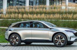Назван самый дорогой автомобильный бренд в мире