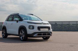 Тест VW ARTEON 280 сил — самый крутой VOLKSWAGEN!) Подробный обзор новинки + 0-100 км/ч и Нива!)