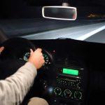 Subaru отправит на ремонт самые популярные модели