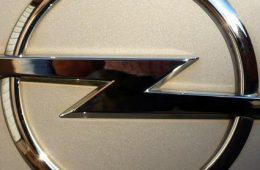 Глава автоконцерна Opel покинул свой пост