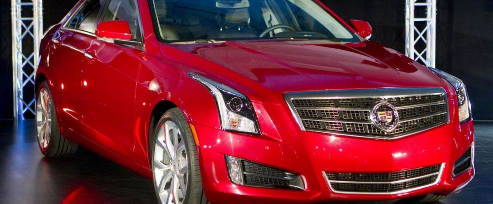 Honda посвятила музыкальной группе из США автомобиль