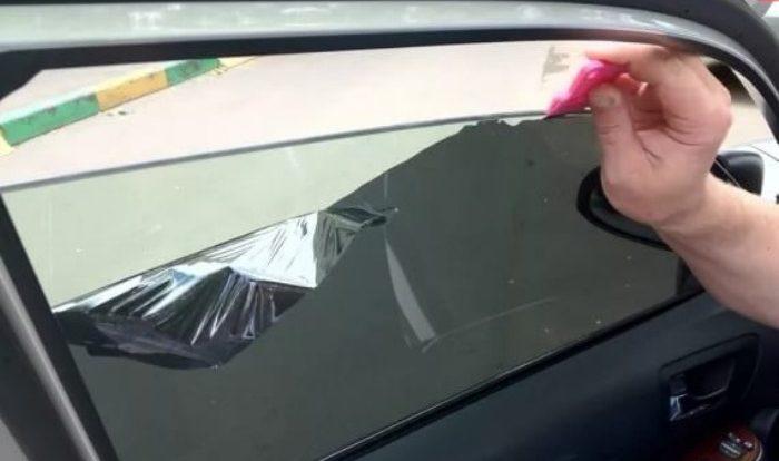 Смоленская полиция заставит водителей «выйти из сумрака»