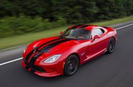 Ferrari предложила 15-летнюю гарантию, но с оговорками