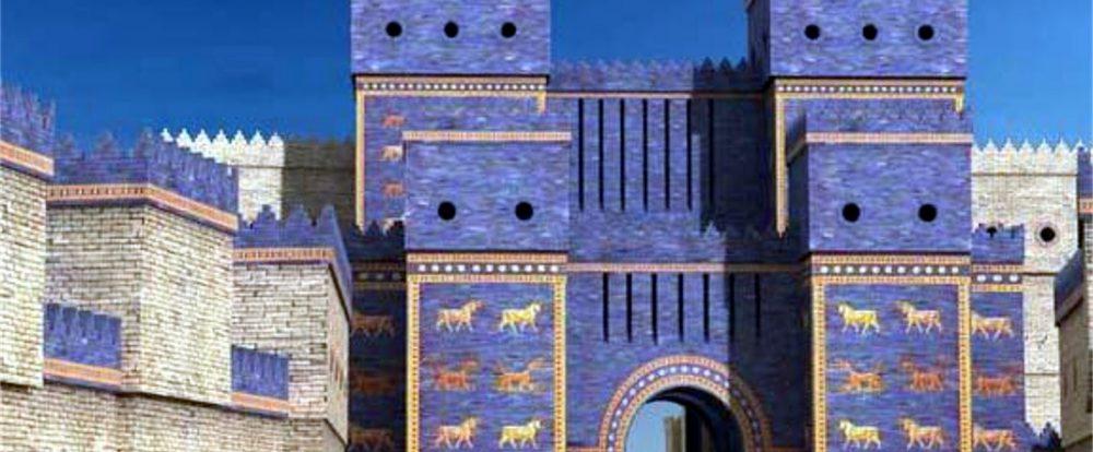ГАЗ нашел «входные ворота» на Ближний Восток