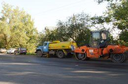 Глава Смоленска призвал как можно быстрее открыть для транспорта перекрёсток улиц Багратиона и Нахимова