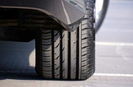 Какой рисунок автомобильных шин предпочтителен для вашего стиля вождения?