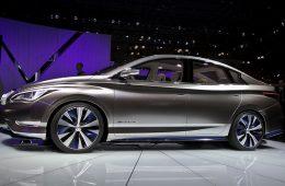 Седаны Mazda6 отзывают из-за серьёзного дефекта в рулевом управлении