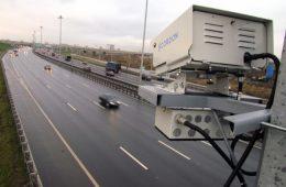Витебское шоссе назвали одной из самых длинных улиц в России