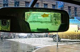 Смоленский предприниматель рассчитался с бывшим сотрудником только после ареста автомобиля