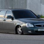 ГИБДД планирует упростить процедуру регистрации тюнингованых автомобилей