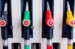 Новые акцизы на топливо: в 2018 году цены резко вырастут дважды