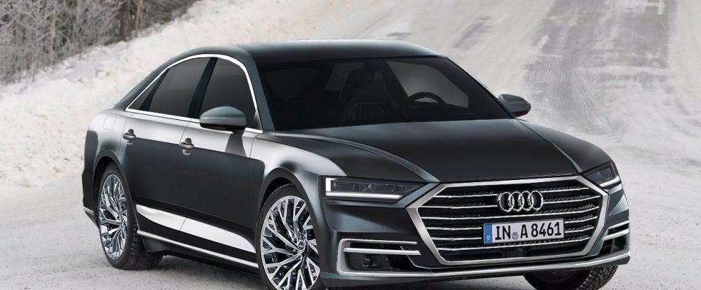 Продажи электромобилей в России выросли почти на треть