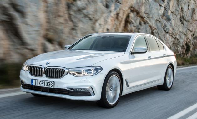 В Госдуме хотят ограничить закупки автомобилей на бюджетные средства