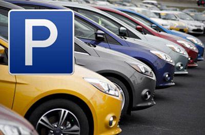 АВТОВАЗ вернул скидки при trade-in и утилизации автомобилей