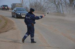 Жители Заднепровья жалуются на работу светофора