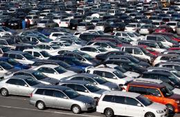 Обновлённый Buick Envision добрался до Северной Америки
