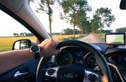 Необходим ли легковой автомобиль путешественнику