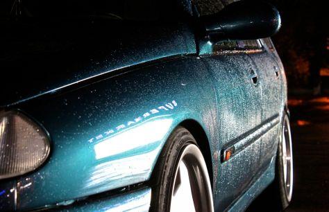 Renault готовит дляРоссии новый большой внедорожник