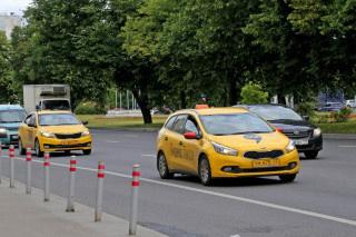В Смоленской области водитель «ВАЗа» повторно попался пьяным за рулем