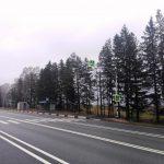 Появилась информация о «Руднянских Дебрях 2018»