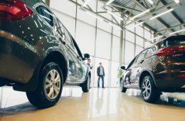 В Китае будет построен четвёртый завод марки Haval