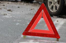 В Смоленске на месяц вводят ограничение для большегрузов