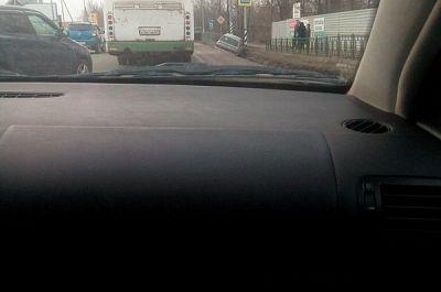 Новый Suzuki Ertiga рассекречен, вскоре старт продаж