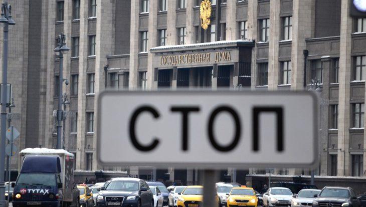 В Смоленской области четыре дня будут продолжаться «сплошные» проверки