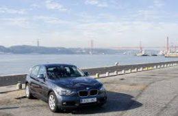 Как арендовать автомобиль в Германии для путешествия?