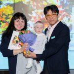 Toyota «Автомобиль мечты»: конкурс завершен