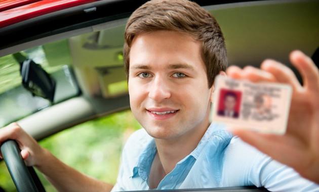 В МФЦ можно будет получить водительские права и зарегистрировать машину