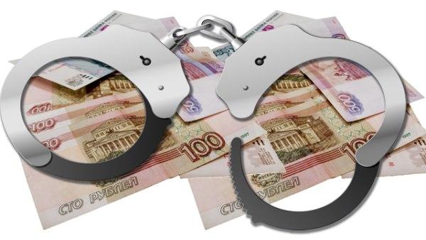 В Смоленске разыскивают свидетелей ДТП