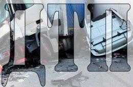 Опубликованы подробности ДТП со смертельным исходом в Рославльском районе