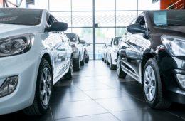 Новая Toyota Supra получила ориентировочную цену