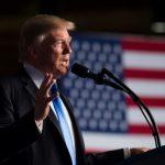 Президент США напугал американских дилеров BMW и Audi