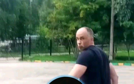 Перегон Вязьма-Семлёво в Смоленской области закроют на ремонт