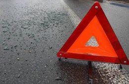 Смоленских водителей проверят на состояние опьянения
