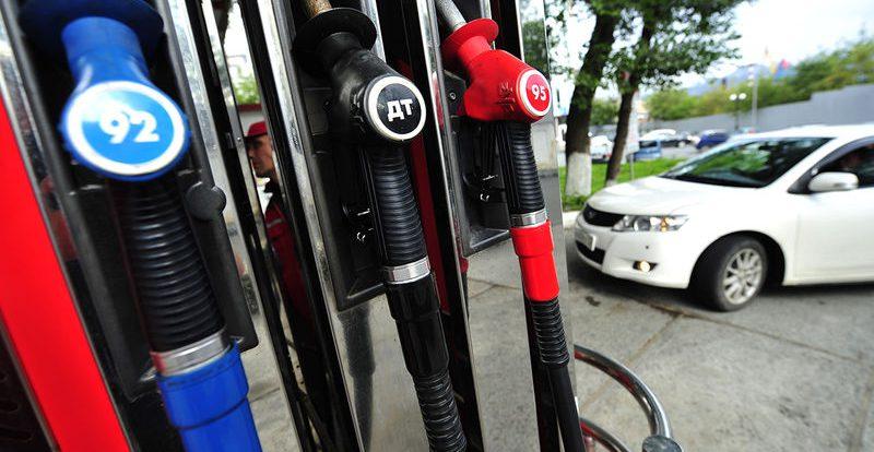 Дорогие наши нефтяники — государство им будет доплачивать