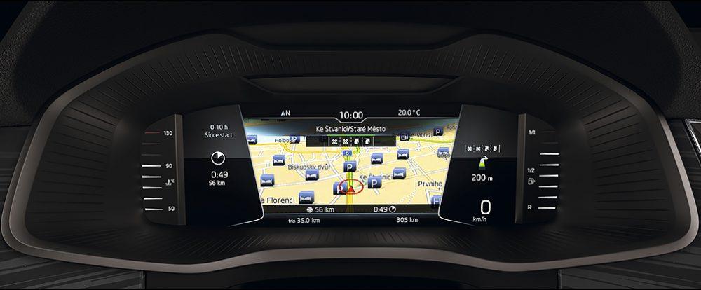 У трёх моделей BMW обнаружили проблемы с электрикой и тормозами