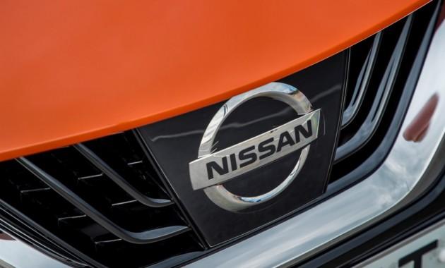 Nissan признался в фальсификации данных об уровне выхлопа своих автомобилей