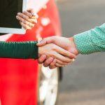 BlaBlaCar и правительство РФ разработают единые правила райдшеринга