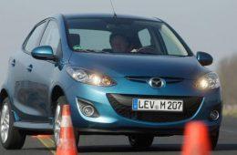 Стали известны самые надежные подержанные автомобили в РФ