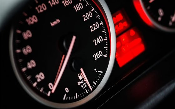 Новый Kia Ceed GT: первое изображение