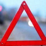 Вазовская «шестерка» сбила смолянина, который переходил улицу в неположенном месте
