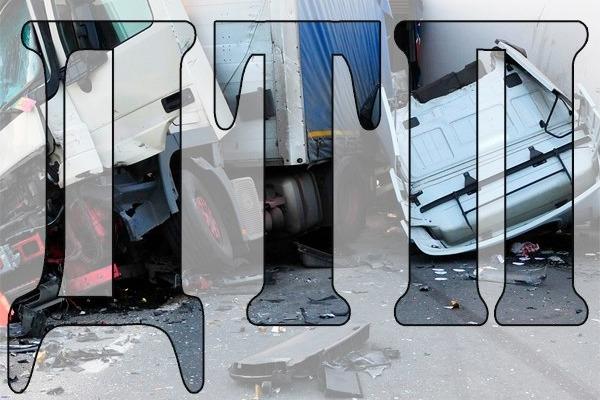 В результате ДТП в Демидовском районе погибли 24-летняя девушка и 41-летняя женщина