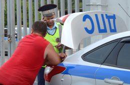 Нарушения ПДД, за которые могут лишить водительских прав