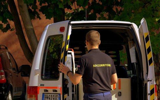 Водитель «ВАЗа» погиб в массовом ДТП в Смоленской области