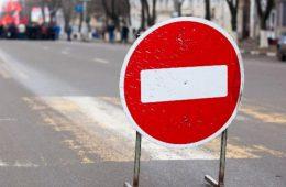 Серьезная авария в Сафоновском районе: погиб сотрудник УФСИН