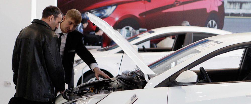 Электрический кроссовер Audi E-Tron стал серийной моделью
