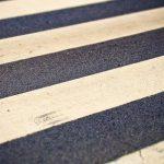 В Смоленской области за неделю пешеходы 485 раз попались на нарушениях ПДД